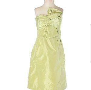 J CREW Cocktail Dress Size 2